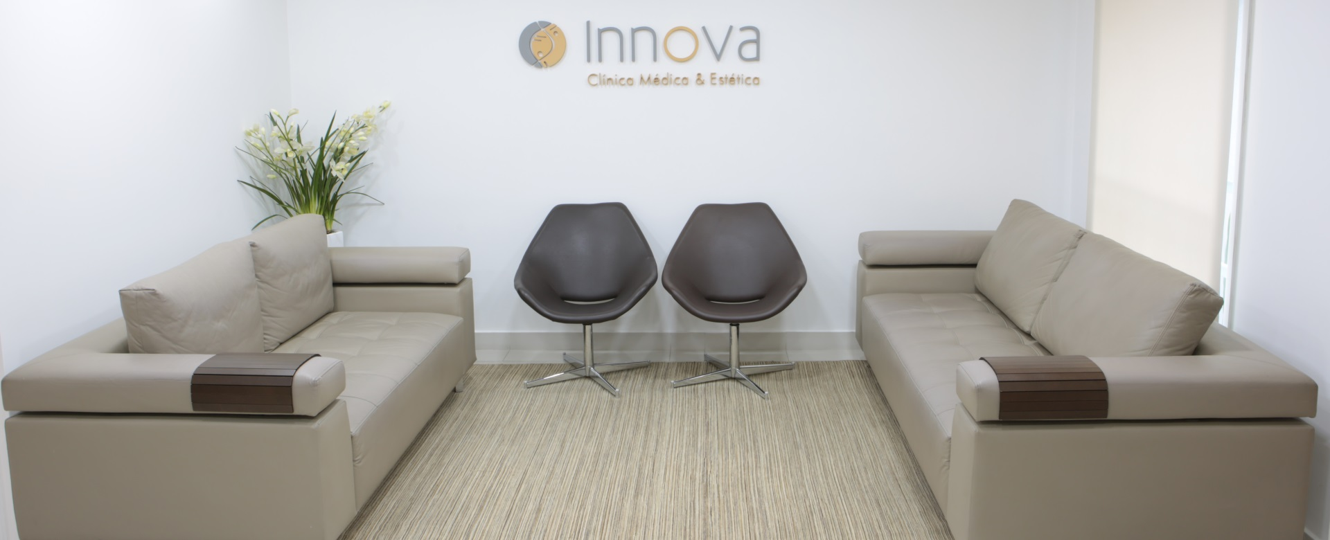 innova-1